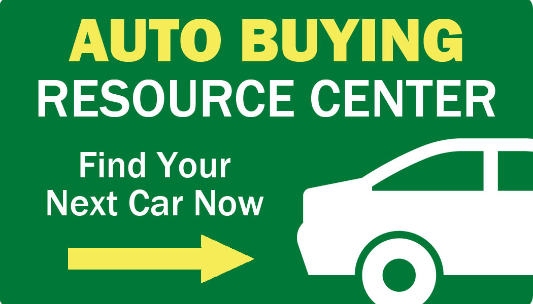 Auto Buying Resource Center