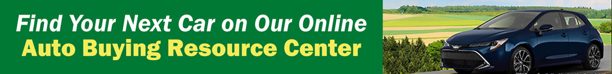 Online Auto Buying Resource Center