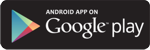 Download TVTFCU's Google Play mobile app