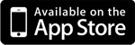 Download TVTFCU's Apple mobile app