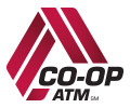 CO-OP ATM Network