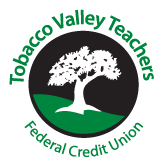 Tobacco Valley Teachers FCU